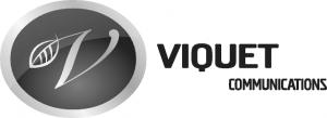 viquet-logo-bw
